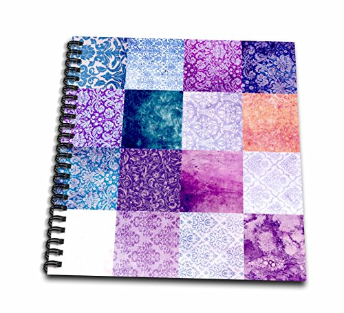 quilt diary - 2