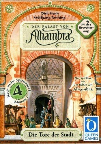 Asmodée - Set de Inicio de Cartas [Importado]: Amazon.es: Juguetes ...