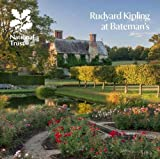 Rudyard Kipling at Bateman's
