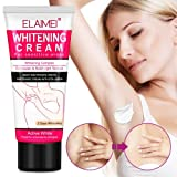Hot Cream, Extreme Cellulite Slimming & Firming