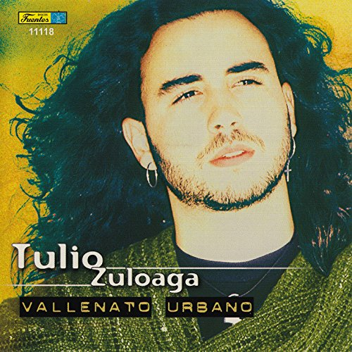 a comparison of two vallenato songs Children's songs and educational music for preschool, elementary, middle and high school lyrics, mp3 downloads, dvds and cds.
