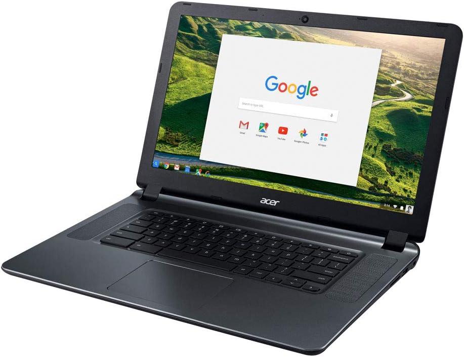 newest Acer Chromebook 15.6 student laptops