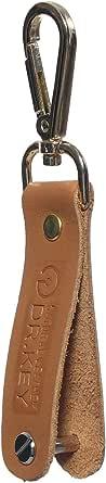 ميدالية مفاتيح للجنسين من دكتور.كى 1033 - هافان