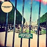 Lonerism (2LP) [Vinyl LP]