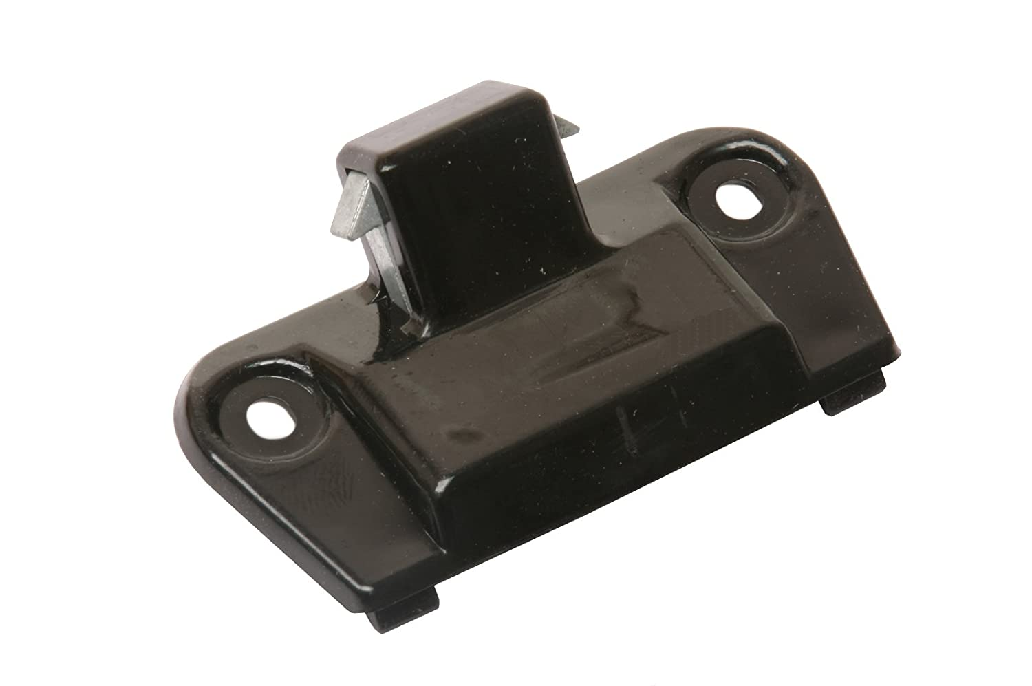 URO Parts (51 16 1 849 472) Glove Box Latch