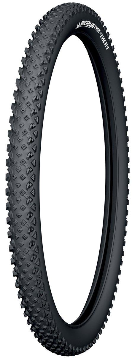 ミシュラン(Michelin) タイヤ 26×2.00 ワイルドレーサー2 B004U9MP28