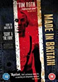 Made In Britain [Reino Unido] [DVD]