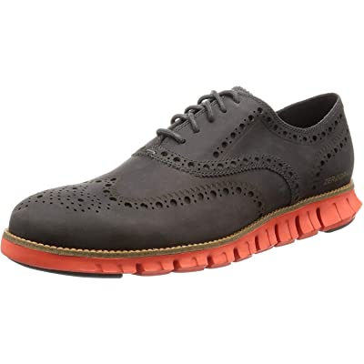 Cole Haan Men's Zerogrand Wing Oxford | Oxfords