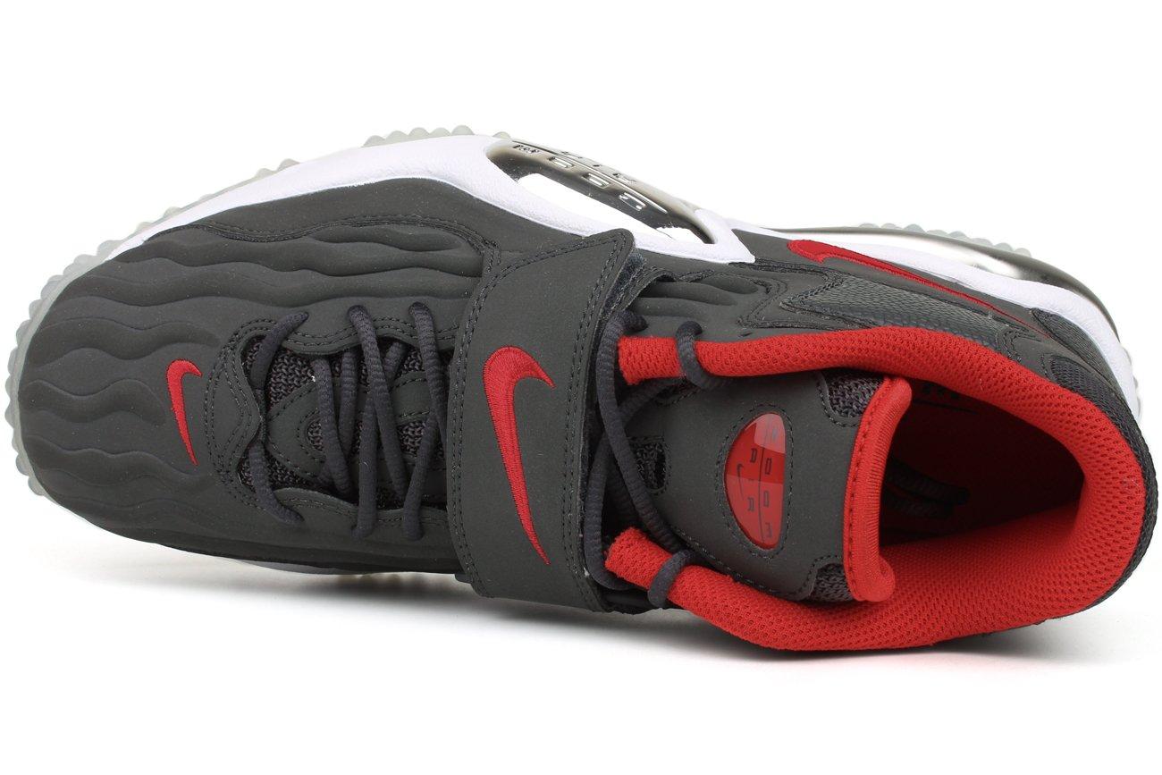 Squad Loisirs Inter Nike Dry Bas Et Mailand HommeSports 4jRA35L