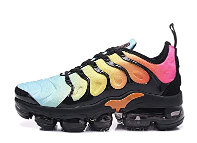 b1a19bb1811 Air TX max Plus Tn Men s Sneakers Women s Running Trainers Shoes (6.5 US Men