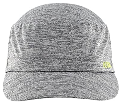 adidas Women's Sport2Street Military Cap from Agron Hats & Accessories