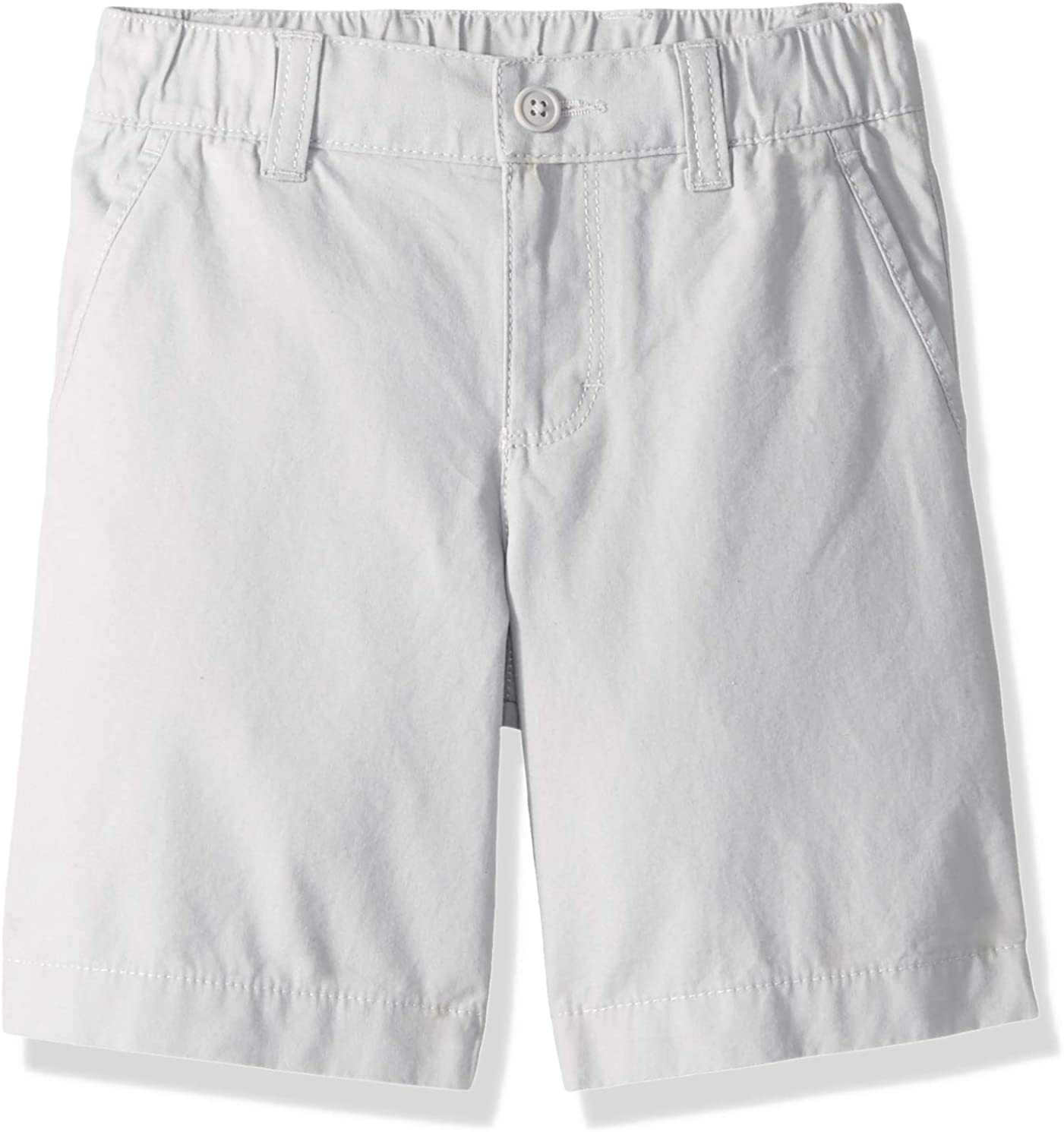 Columbia Boys Bonehead Short