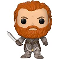 Funko Pop! 12217 TV: Game Of Thrones - Tormund Giantsbane Vinyl Figure