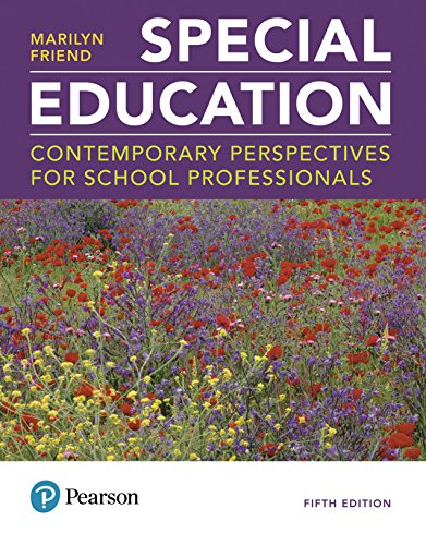 special-education-contemporary-perspectives-for-school-professionals