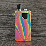 DSC-Mart for Lost Vape Orion Silicone