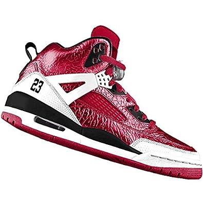 wholesale dealer 871dc ba8eb Amazon.com | Nike Air Jordan Rare Deadstock 4 5 6 Spizike ...