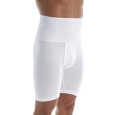 2(X)IST Men's Essential Cotton Contour Pouch Brief at Amazon Men's Clothing store