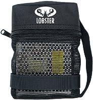 Lobster Sports EL18 External AC Power Supply