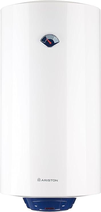 Ariston Blu R Evo 100 V EU Vertical Depósito (almacenamiento de ...