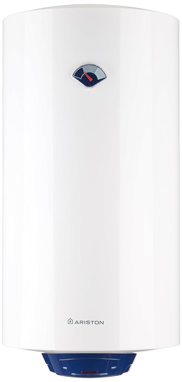 Ariston-3201120 Bleu é lectrique chauffe-eau ou r evo aux normes 100 litres
