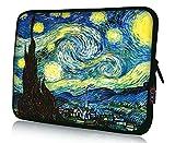 """Best Netbook Sleeves - iColor 10"""" Laptop Sleeve Bag 9.7 10.1 10.2 Review"""