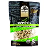 truRoots truRoots Accents - Organic Sprouted Quinoa Trio (6x227g)