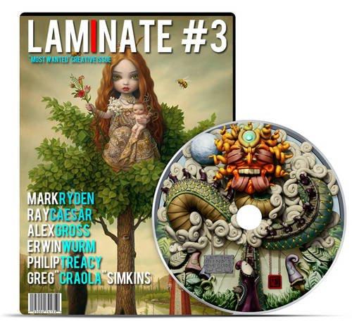 Laminate 3