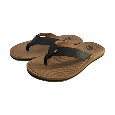 c96c92aaa4d9 Vans - Mens Nexpa Synthetic Sandals (7 D(M) US