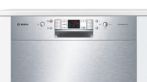 Kühlschrank Richtig Einräumen Siemens : Siemens geschirrspüler fehler cl siemens kühlschrank
