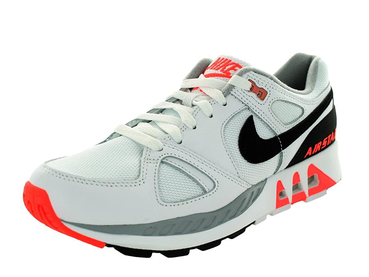 best service 1b746 54704 Nike Air Stab Sports Training Shoes  Amazon.co.uk  Shoes   Bags