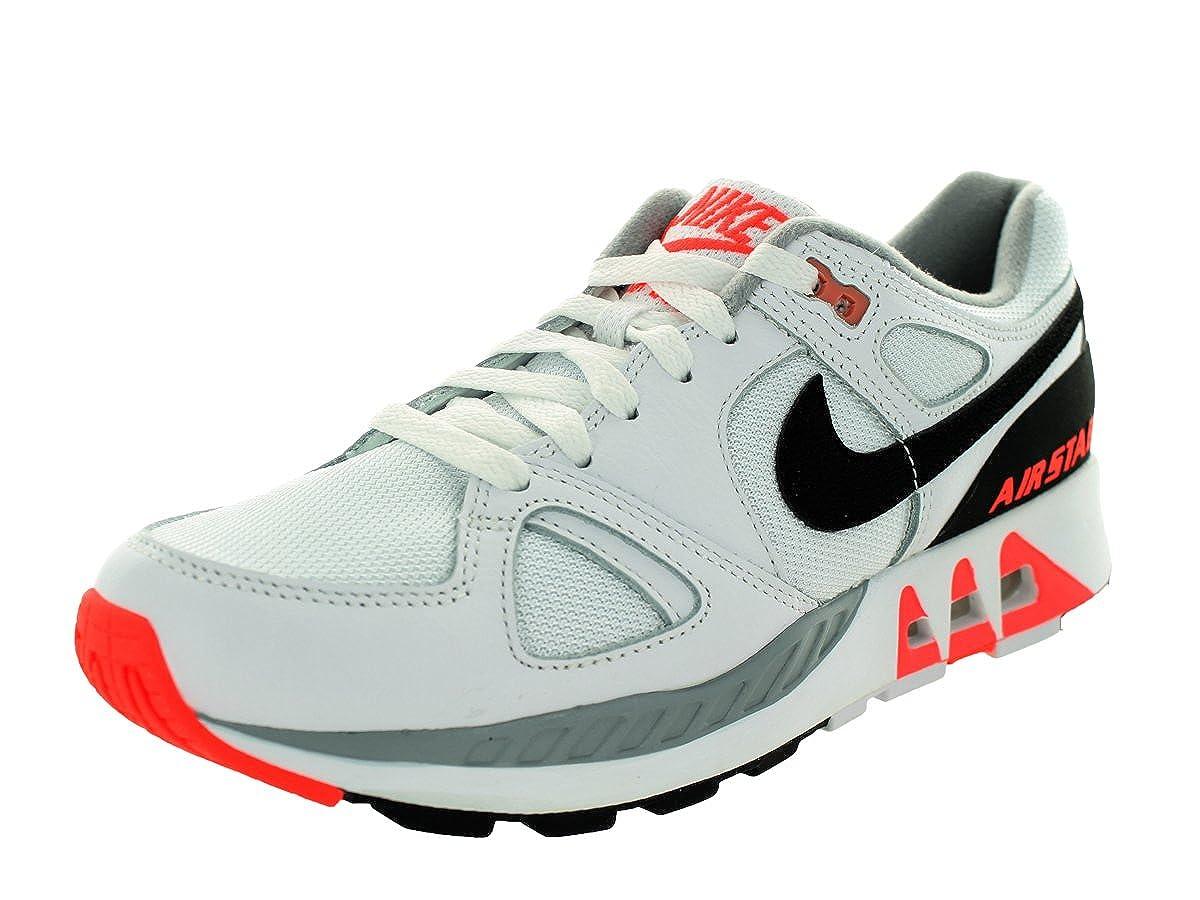 e3d5bdeec8b18 Nike Air Stab Mens Running Shoes