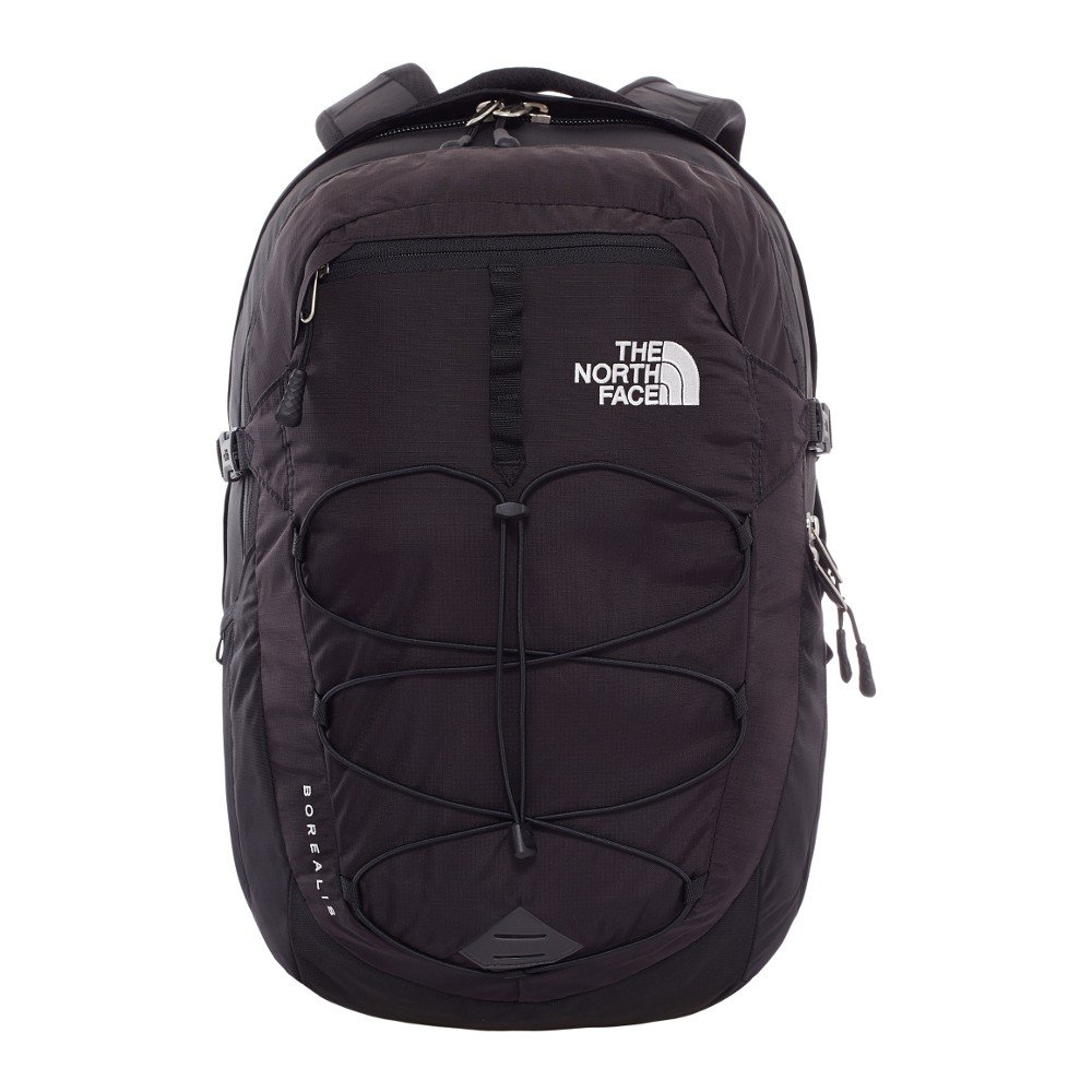 80663689a The North Face Women's Borealis Backpack
