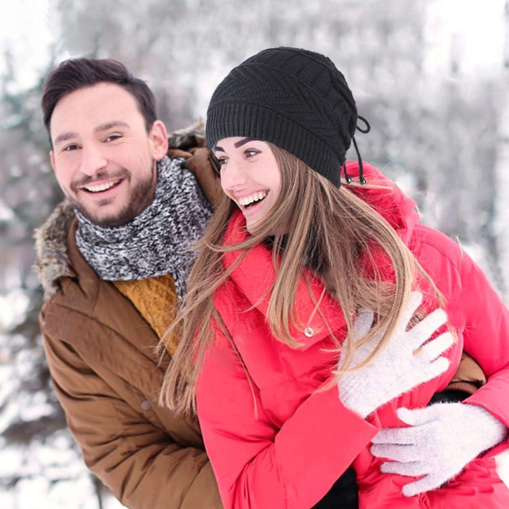 Site- ul extrem de bun dating Intalnirea femeilor Statele Unite