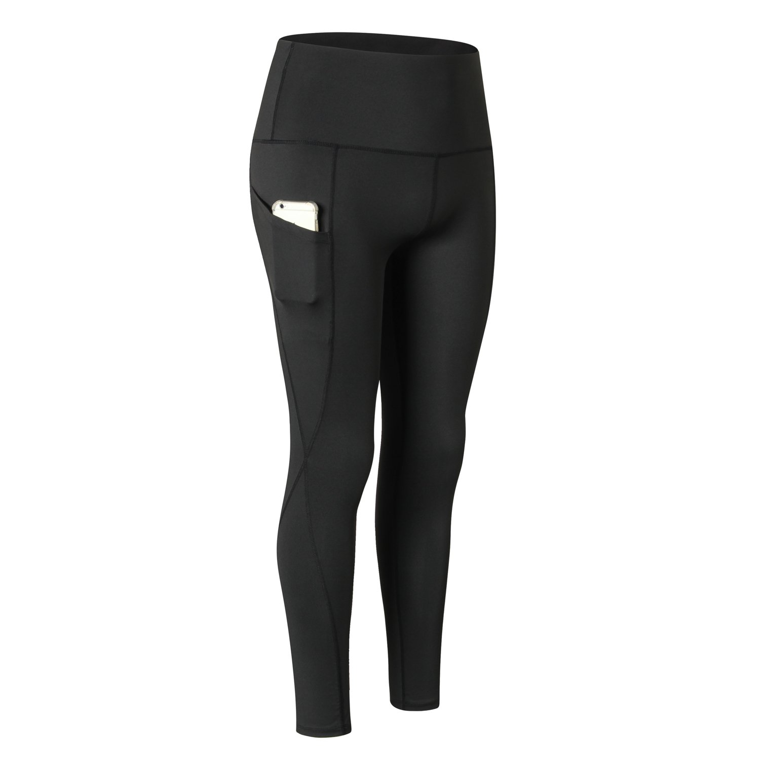 0ddabe210359a Top 10 wholesale 4 Way Stretch Leggings - Chinabrands.com