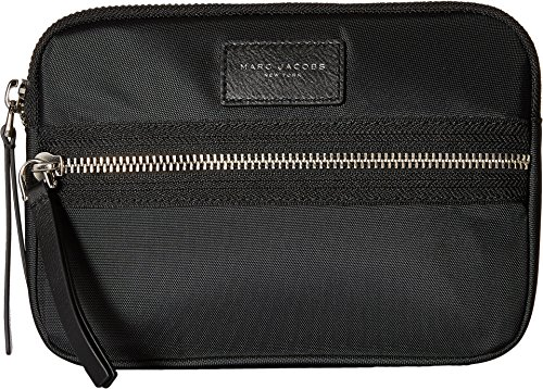 Price comparison product image Marc by Marc Jacobs Mini Tablet Case (M0008425)
