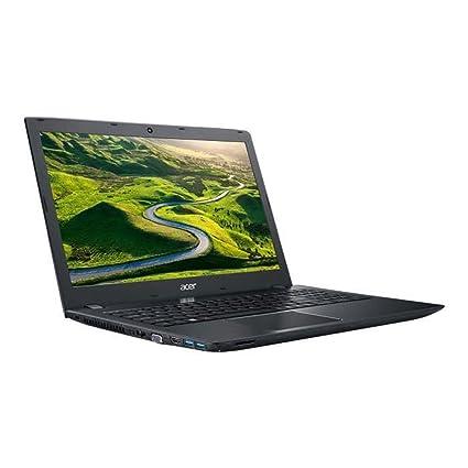 Acer Aspire E5 - 575 g-53 K1 Ordenador portátil híbrido 15,6 ...