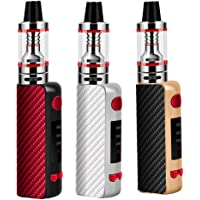 Amazon.de Bestseller: Die beliebtesten Artikel in E-Zigaretten