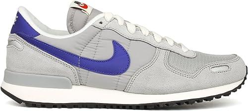 Nike Air Vortex Retro 543216 048 Grau Herren Sneaker