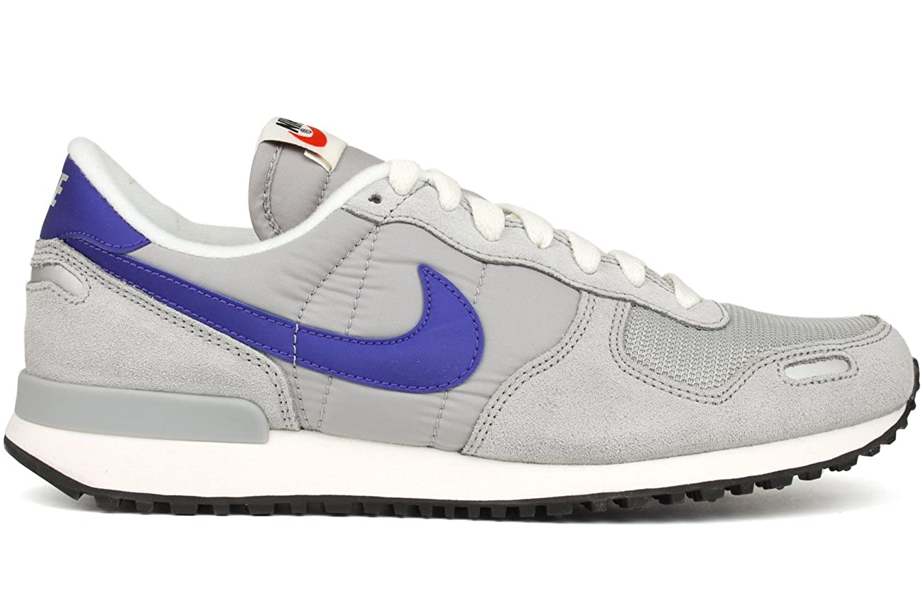 Buy Nike Air Vortex Retro Mens Running