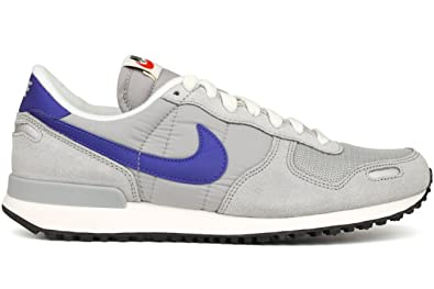 new styles 9e6ab e8f77 nike air vortex w schuhe grey dusty 1355 zoom 0