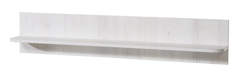 Roba 41903 Einlegeboden-Set Malte