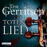 Totenlied | Tess Gerritsen