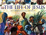 The Life of Jesus,