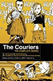 The Couriers, Brian Wood, 1607066416