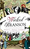 img - for Wicked Branson book / textbook / text book