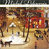 Michel Delacroix at 65, Sam Hunter, 0789204436