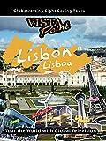 Vista Point - Lisbon, Portugal
