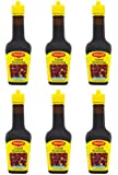 (6 PACK) - Maggi - Maggi Liquid Seasoning | 100ml | 6 PACK BUNDLE