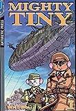 Mighty Tiny Pocket Manga (Vol. 1)