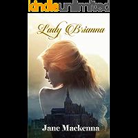 Lady Brianna (Lady's nº 1)